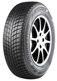 BRIDGESTONE 275/45R20 110V LM001 * RFT XL Bridgestone rehvid
