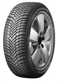 BFGOODRICH 215/50R17 95W G-GRIP ALL SEASON2 GO  XL BFGoodrich rehvid