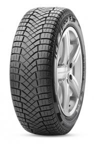 PIRELLI 205/60R16 96T ICE ZERO FRICTION XL Pirelli rehvid