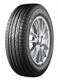 BRIDGESTONE 205/60R16 96H TURANZA T001 EVO XL Bridgestone rehvid