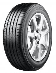 SAETTA 185/60R15 88H SAETTA TOURING2 (Bridgestone) XL Saetta rehvid