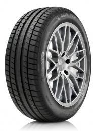 KORMORAN 185/55R16 87V ROAD PERFORMANCE XL Kormoran rehvid