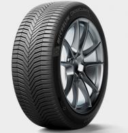 MICHELIN 205/55R16 94V Cross Climate + XL S1 Michelin rehvid