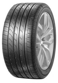 TRI-ACE 255/40R20 101W CARRERA XL DEMO Tri-Ace rehvid