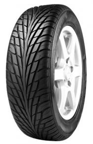TYFOON 235/60R18 107V PROFESSIONAL SUV IS01 Tyfoon rehvid