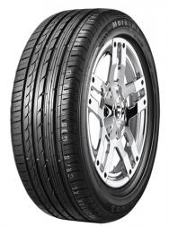 MARK MA 255/35R20 97W CARRERA S XL Mark Ma rehvid