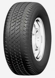 CRATOS 205/70R15C 106/104R ROADFORS MAX Cratos rehvid