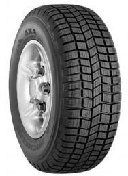 MICHELIN 215/80R16 107T 4x4 XPC XL Michelin rehvid