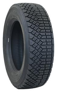 ZESTINO 205/65R15 94Q GRAVEL09R MEDIUM(RALLY) Zestino rehvid