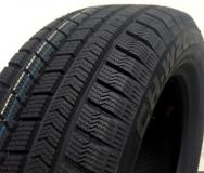 CACHLAND 225/60R17 99H CH-W2006 (Ovation) Cachland rehvid