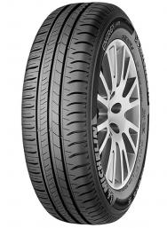 MICHELIN 195/55R16 87W ENERGY SAVER * Michelin rehvid