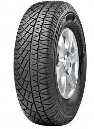 MICHELIN 245/70R16 111H LATITUDE CROSS XL (DT) Michelin rehvid