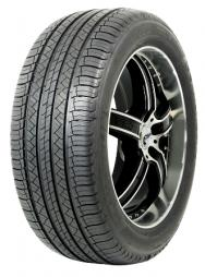 MICHELIN 235/55R19 101V LATITUDE TOUR HP N0 Michelin rehvid