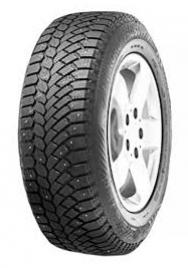 GISLAVED 285/60R18 116T NF 200 XL Gislaved rehvid