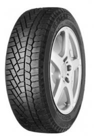 GISLAVED 155/65R14 75T SF 200 Gislaved rehvid