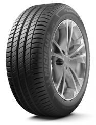MICHELIN 185/60R15 84T PRIMACY 4 SELFSEAL S1 MI RP Michelin rehvid