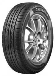 AUTOGREEN 205/60R16 92V SPORTCHASER-SC2 Autogreen rehvid
