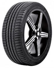 WINRUN 275/40R20 106W R330 XL Winrun rehvid