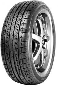 CACHLAND 235/60R17 102H CH-HT7006 Cachland rehvid