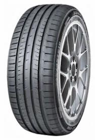 SUNWIDE 225/50R17 98W RS-ONE XL Sunwide rehvid
