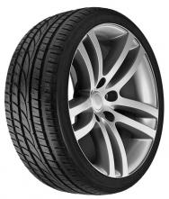 POWERTRAC 215/55R17 98W CITYRACING XL Powertrac rehvid