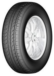ROADTEC 205/55R16 91W HG01 Roadtec rehvid