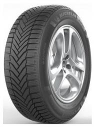MICHELIN 205/55R17 95H ALPIN 6 XL Michelin rehvid