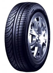 MICHELIN 225/45R17 91V PRIMACY HP G1 GRNX Michelin rehvid