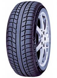 MICHELIN 225/55R16 95H PRIMACY ALPIN PA3 (MO)'2010 Michelin rehvid