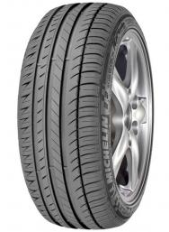 MICHELIN 225/50R16 92Y PILOT EXALTO PE2 N0 Michelin rehvid