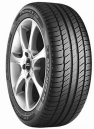 MICHELIN 225/45R17 91W PRIMACY HP DEMO Michelin rehvid