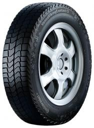 CONTINENTAL 215/65R16C 109/107R VVC 2 Continental rehvid