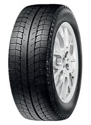MICHELIN 165/70R14 81T X-ICE XI2 GRNX'2010 Michelin rehvid