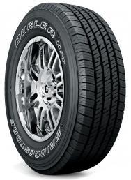 BRIDGESTONE 255/70R18 113T D685 Bridgestone rehvid