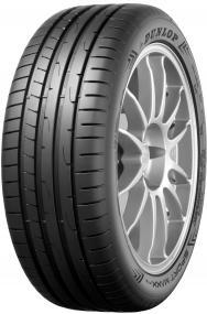 DUNLOP 295/35R21 107Y SPORT MAXX RT 2 SUV MFS Dunlop rehvid