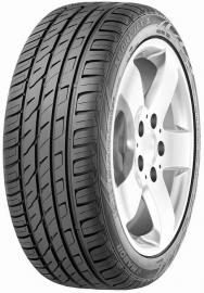 MABOR 185/65R15 88T SPORT JET 3 Mabor rehvid