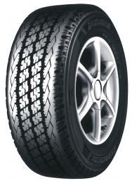 BRIDGESTONE 195/65R16C 104/102R DURAVIS R630 Bridgestone rehvid