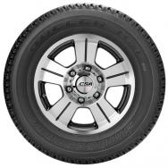 BRIDGESTONE 255/70R15 112/110S D840 H/T Bridgestone rehvid