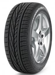 GOODYEAR 225/50R17 94V EXCELLENCE ECO Goodyear rehvid