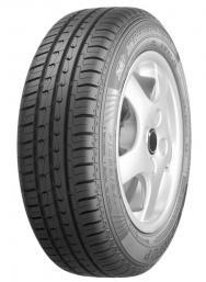 DUNLOP 185/65R15 88T SP STREET RESPONSE Dunlop rehvid