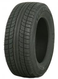 TRIANGLE 205/70R15 96T TR777 Triangle rehvid