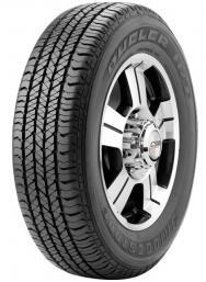 BRIDGESTONE 265/60R18 110H D684II Bridgestone rehvid