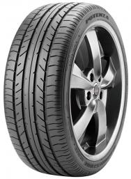 BRIDGESTONE 235/50R18 101Y POTENZA RE040 XL Bridgestone rehvid