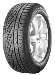 PIRELLI 275/40R19 105V W240 SOTTOZERO 2 XL MO Pirelli rehvid