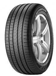 PIRELLI 255/45R20 105W SCORPION VERDE XL ECOIMPACT Pirelli rehvid