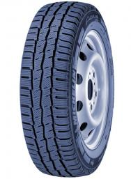 MICHELIN 185/75R16C 104/102R AGILIS ALPIN Michelin rehvid