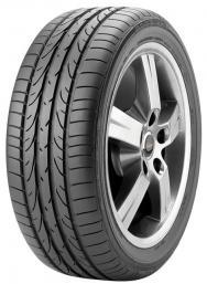 BRIDGESTONE 245/45R18 96Y RE050 (MO) Bridgestone rehvid