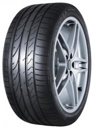BRIDGESTONE 245/45R17 99Y RE050A AO XL Bridgestone rehvid