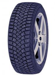 MICHELIN 235/55R17 103T X-ICE NORTH XIN2 XL dygl. Michelin rehvid