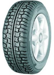SEMPERIT 185/65R15 88Q ICE-GRIP 3 dygl. (GislavedNF3 Semperit rehvid